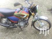 2018 | Motorcycles & Scooters for sale in Kericho, Sigowet