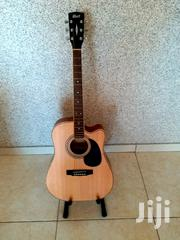 Cort AD88CE | Musical Instruments for sale in Mombasa, Bamburi
