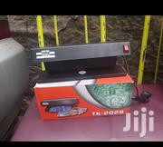 Electric Money Detector | Store Equipment for sale in Nairobi, Nairobi Central