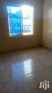 Spacious 3 Bedrooms | Houses & Apartments For Rent for sale in Mombasa, Tononoka