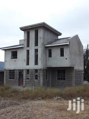 House For Sale | Houses & Apartments For Sale for sale in Machakos, Makutano/Mwala