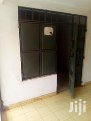 Shops to Let in Ngong Town | Commercial Property For Rent for sale in Kajiado, Ngong