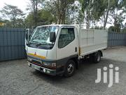 Kax Very Clean 1999 | Trucks & Trailers for sale in Nairobi, Nairobi South