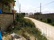 Nyali 1/4 Acre Plot for Sale With Perimitre Wall | Land & Plots For Sale for sale in Mombasa, Mkomani