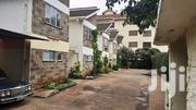 3 BR Master, Master En-suite Maisonette - Brookside Westlands | Houses & Apartments For Rent for sale in Nairobi, Karura