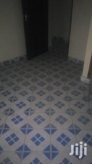 Very Spacious 1br Apartment to Let at Makupa Posta | Houses & Apartments For Rent for sale in Mombasa, Tudor