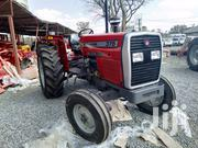 Massey Ferguson Tractor Mf 3752wd | Farm Machinery & Equipment for sale in Nairobi, Kilimani