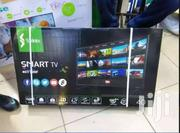 SYNIX SMART ANDROID LED TV 40 Inch | TV & DVD Equipment for sale in Nairobi, Nairobi Central
