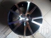 Toyota Axio 14 Inch Sport Rims | Vehicle Parts & Accessories for sale in Nairobi, Nairobi Central
