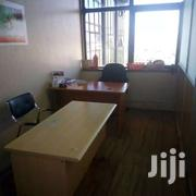 Office To Let Next To Alliance Franchise Nairobi CBD Uptown | Commercial Property For Sale for sale in Nairobi, Nairobi Central