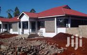 Executive Classic Three Bedroom | Houses & Apartments For Sale for sale in Nairobi, Nairobi Central