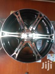 Nissan March 14 Inch Sport Rims | Vehicle Parts & Accessories for sale in Nairobi, Nairobi Central