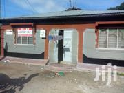 Single Room to Let at Likoni-Peleleza (Ref Hse 176) | Houses & Apartments For Rent for sale in Mombasa, Bamburi