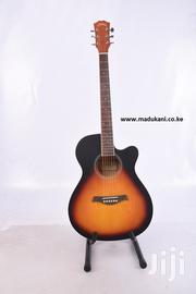 Lankro Acoustic Guitar | Musical Instruments for sale in Nairobi, Nairobi Central
