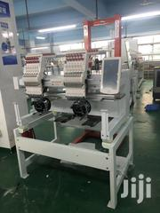 Embroidery Machine | Manufacturing Equipment for sale in Nairobi, Nairobi Central