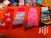Happy And Funky Socks | Clothing Accessories for sale in Nairobi, Nairobi Central