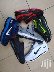 Nike Shoes | Shoes for sale in Nairobi, Embakasi