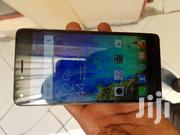 Tecno W5 16 GB Gray | Mobile Phones for sale in Nakuru, Nakuru East