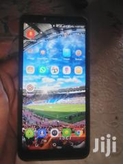 Tecno Pouvoir 2 Pro 16 GB Black | Mobile Phones for sale in Kiambu, Hospital (Thika)