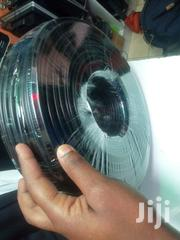 Rg59 Cctv Cable | Cameras, Video Cameras & Accessories for sale in Nairobi, Nairobi Central