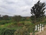 Cheap Land | Land & Plots For Sale for sale in Nairobi, Njiru