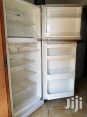 Nippon Fridge | Kitchen Appliances for sale in Mombasa, Mkomani