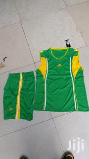 Volleyball Uniforms | Clothing for sale in Nairobi, Nairobi Central
