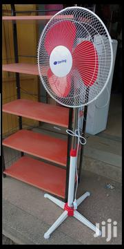 Durable Fan | Home Appliances for sale in Nairobi, Nairobi Central