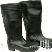 Gumboots (Steel Toe)   Shoes for sale in Nairobi, Nairobi Central