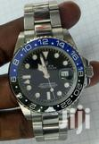 Blue Rolex Automatic | Watches for sale in Nairobi Central, Nairobi, Kenya