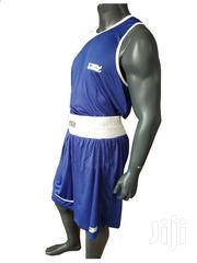 Boxing Uniforms | Clothing for sale in Nairobi, Nairobi Central