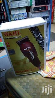 Wahl Professional Balding Clipper | Tools & Accessories for sale in Nairobi, Nairobi Central