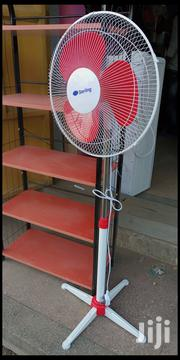 Stand Fan Vb | Home Appliances for sale in Nairobi, Nairobi Central