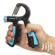 Spring Hand Grips | Sports Equipment for sale in Nairobi, Nairobi Central