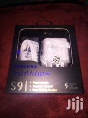 Samsung Travel Charger | Accessories for Mobile Phones & Tablets for sale in Nairobi, Nairobi Central