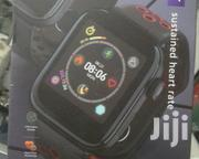 Smart Bracelet Watch | Watches for sale in Nairobi, Nairobi Central