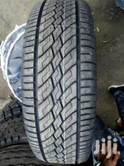 225/65R17 Achilles Desert Hawk Tyre | Vehicle Parts & Accessories for sale in Nairobi, Nairobi Central