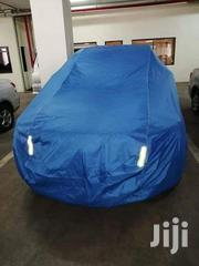 Bubble Blue Heavy Duty Car Cover | Vehicle Parts & Accessories for sale in Nairobi, Nairobi Central