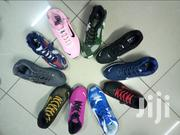 Airmax Sneakers | Shoes for sale in Nairobi, Nairobi West