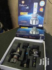 Led Headlights Bulbs | Vehicle Parts & Accessories for sale in Nairobi, Nairobi Central