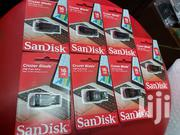 16 Gb Flash Disks | Computer Accessories  for sale in Nairobi, Nairobi Central