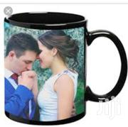 Mug Printing | Manufacturing Services for sale in Nairobi, Nairobi Central