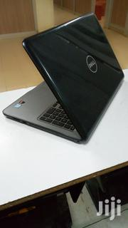 Brand New Dell Inspiron 15 5000 15'' 1t hdd coi7 8gb | Laptops & Computers for sale in Kisumu, Central Kisumu