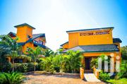 Golden Duranta Villas: For Luxurious And Affordable Holiday In Diani | Short Let and Hotels for sale in Kwale, Ukunda