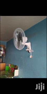 Wall Fan J | Home Appliances for sale in Nairobi, Nairobi Central