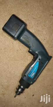 Cordless Drill /Screwdriver | Manufacturing Materials & Tools for sale in Nairobi, Nairobi Central