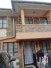 Spacious 4 Bedroom Maisonette Plus DSQ Within Rangers Court, South C | Houses & Apartments For Sale for sale in Nairobi, Nairobi South
