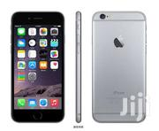 iPhone 6!! New | Mobile Phones for sale in Nairobi, Karen