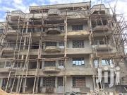 Pioneer Residential Apartments For Sale On1/4 Acre | Houses & Apartments For Sale for sale in Uasin Gishu, Racecourse
