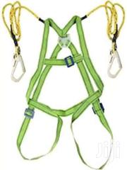 Safety Harness | Building & Trades Services for sale in Nairobi, Nairobi Central